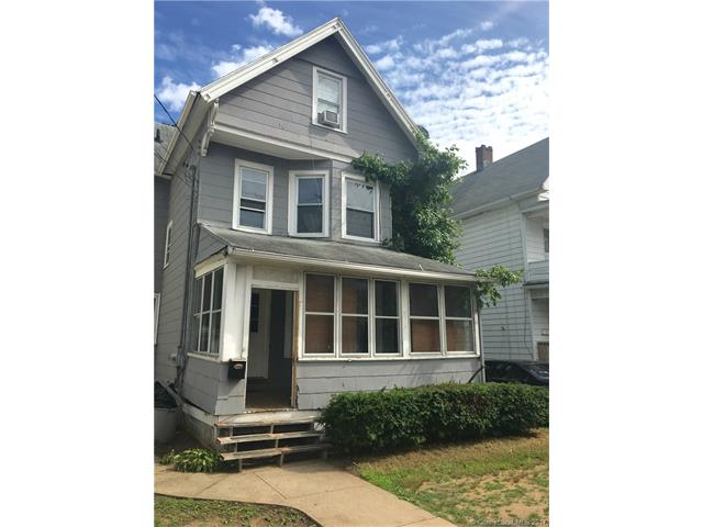 Photo of 160 Richards Street  West Haven  CT