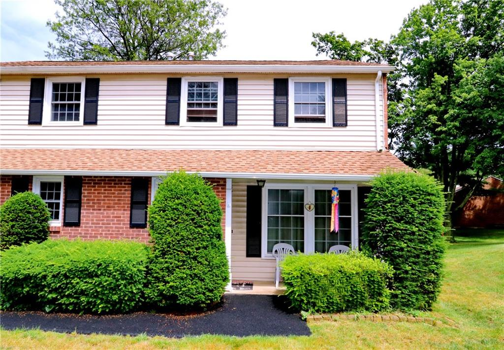 Photo of 35 Jackson Dr  Milford  CT