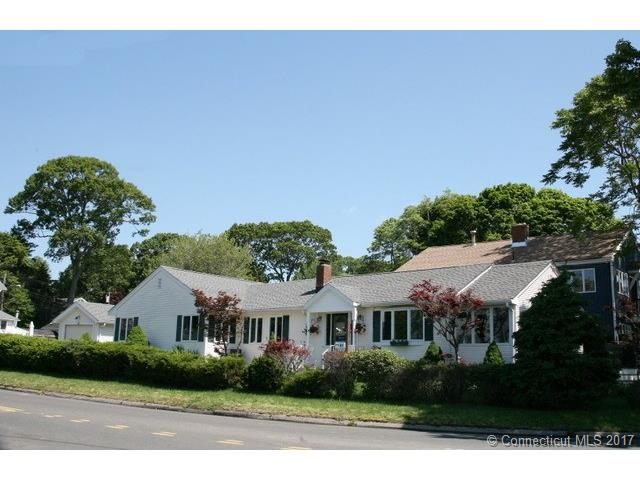 Photo of 61 Bayshore Dr Ext  Milford  CT