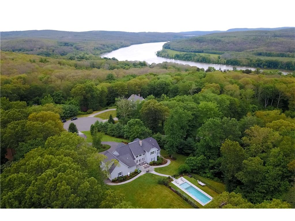 Photo of 42 Oak Hill Terrace  Haddam  CT