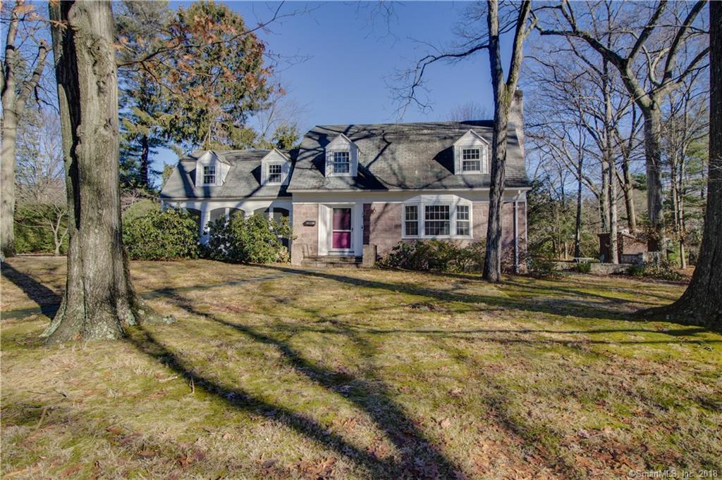 Photo of 26 Kent Dr  North Haven  CT