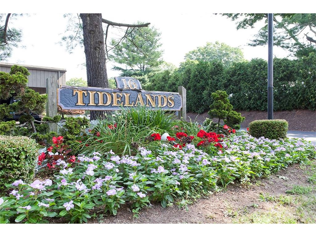 Photo of 16 Pine Orchard Road  Branford  CT