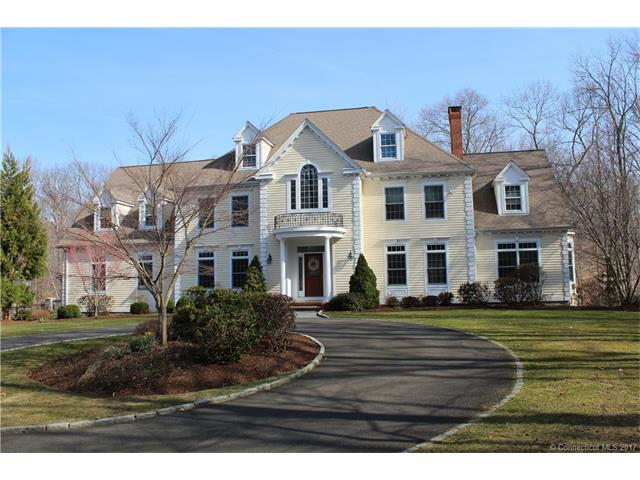 Photo of 139 Ironwood Rd  Guilford  CT