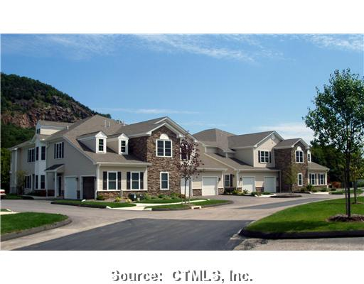 Real Estate for Sale, ListingId: 18453687, Hamden,CT06518
