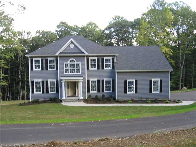 Real Estate for Sale, ListingId: 20948743, Woodbridge, CT  06525