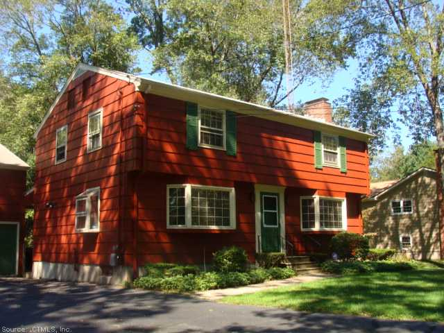 Real Estate for Sale, ListingId: 18451127, North Haven, CT  06473