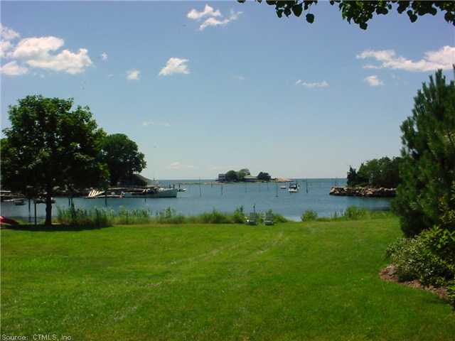 Real Estate for Sale, ListingId: 19383790, Branford, CT  06405