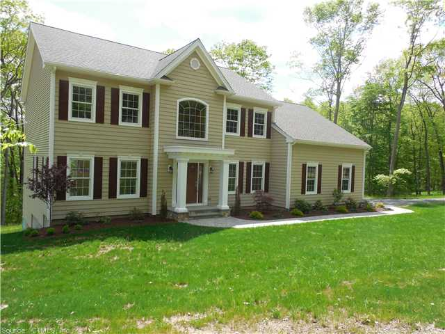 Real Estate for Sale, ListingId: 20829783, Woodbridge, CT  06525