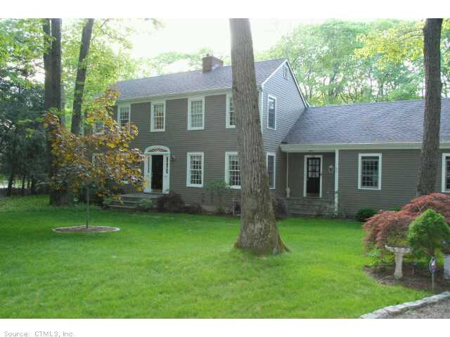 Real Estate for Sale, ListingId: 21074948, Hamden, CT  06518