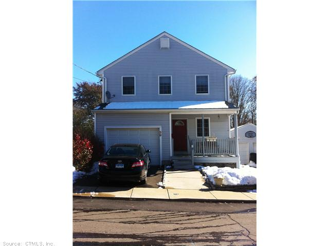 Real Estate for Sale, ListingId: 21506504, Branford, CT  06405