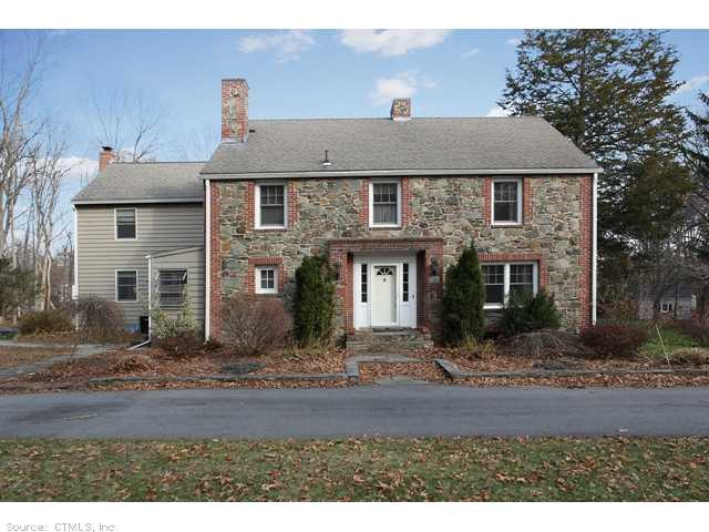 Real Estate for Sale, ListingId: 21714708, Orange, CT  06477