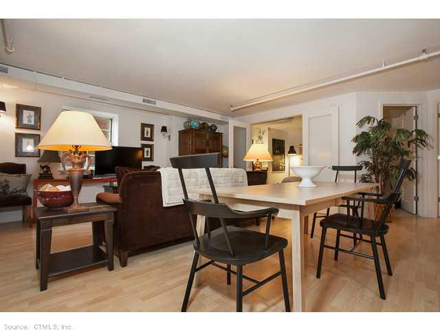 Real Estate for Sale, ListingId: 33955086, New Haven,CT06510