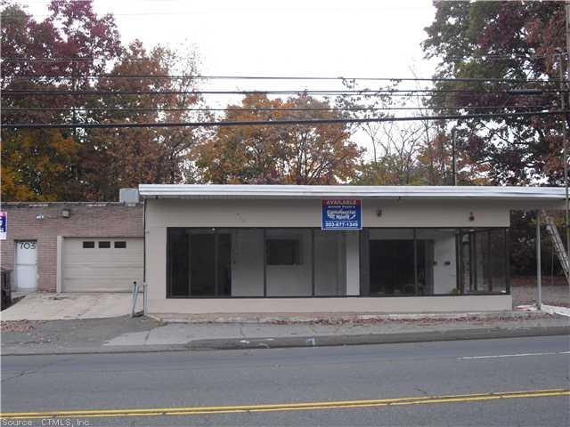 Real Estate for Sale, ListingId: 22277169, W Haven,CT06516