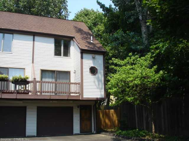 Rental Homes for Rent, ListingId:22439831, location: 23 COMPTON ST New Haven 06511