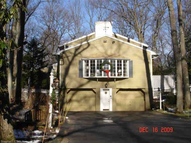 Real Estate for Sale, ListingId: 25769065, Woodbridge, CT  06525