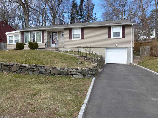 Real Estate for Sale, ListingId: 22766380, New Haven, CT  06515