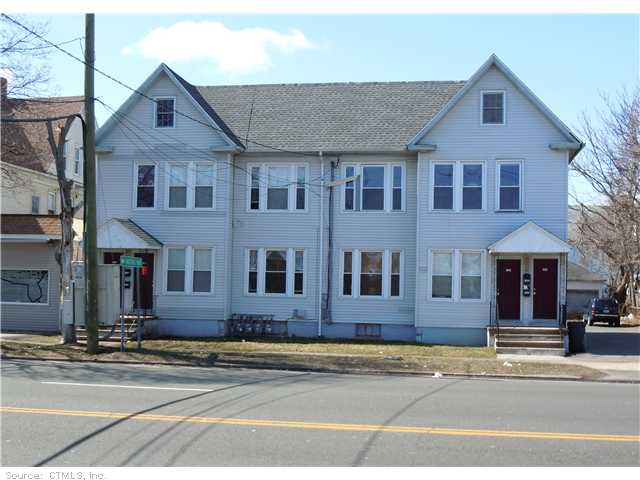 Real Estate for Sale, ListingId: 22791193, Hamden, CT  06514