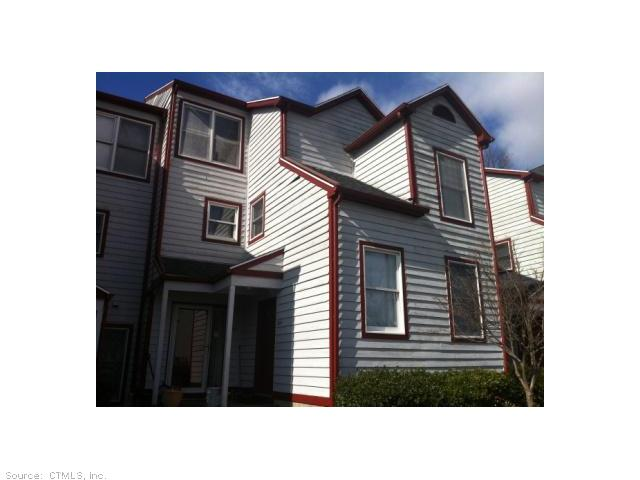 Rental Homes for Rent, ListingId:22819877, location: 1425 QUINNIPIAC AVE New Haven 06513