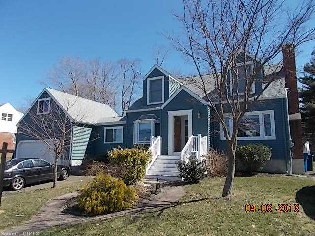 29 Cove St, New Haven, CT 06511