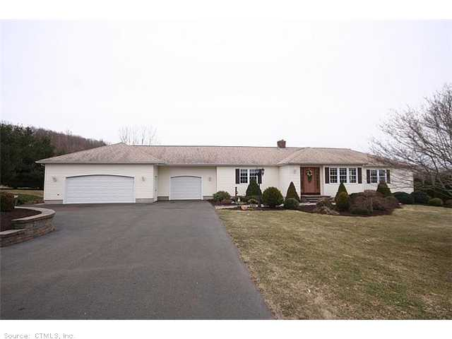 Real Estate for Sale, ListingId: 22859822, Durham, CT  06422