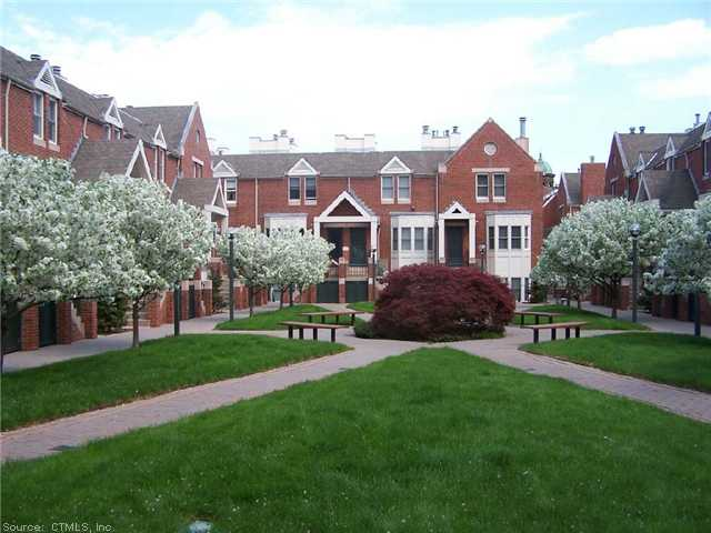Rental Homes for Rent, ListingId:22864564, location: 95 AUDUBON ST New Haven 06510