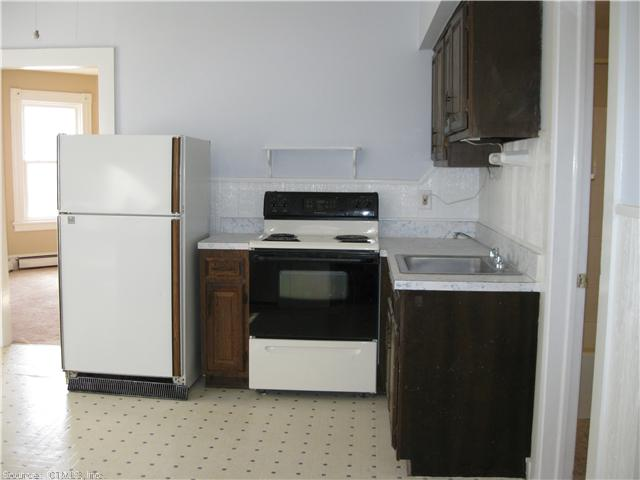 Rental Homes for Rent, ListingId:22889249, location: 162 SOUTH COLONY ST Wallingford 06492