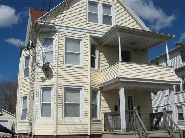 Rental Homes for Rent, ListingId:22907006, location: 1452 DIXWELL AVENUE Hamden 06514