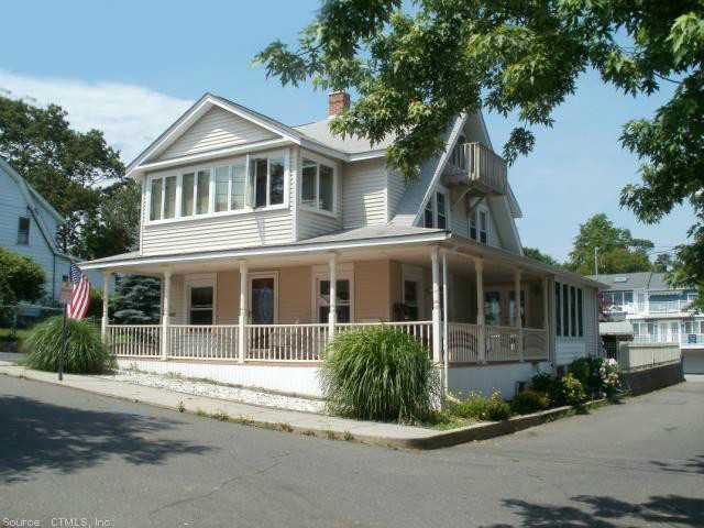 Real Estate for Sale, ListingId: 22921928, W Haven, CT  06516