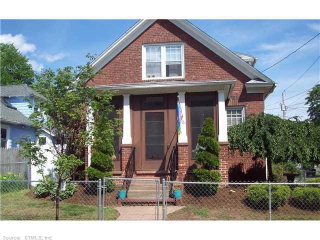 Real Estate for Sale, ListingId: 23039024, New Haven,CT06512