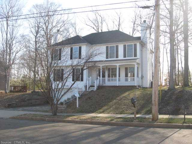 Real Estate for Sale, ListingId: 23049832, New Haven, CT  06515