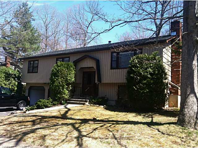 Real Estate for Sale, ListingId: 23242254, New Haven, CT  06515