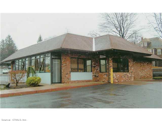 Real Estate for Sale, ListingId: 23271632, Manchester,CT06040
