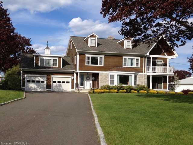 Real Estate for Sale, ListingId: 23321509, Stratford, CT  06615