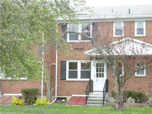 Rental Homes for Rent, ListingId:23381194, location: 490 B RADMERE RD Cheshire 06410