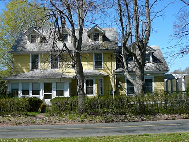 76 Cider Mill Rd, Rockfall, CT 06481