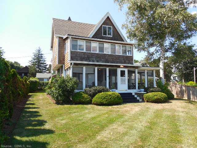 Real Estate for Sale, ListingId: 23453766, Milford, CT  06460