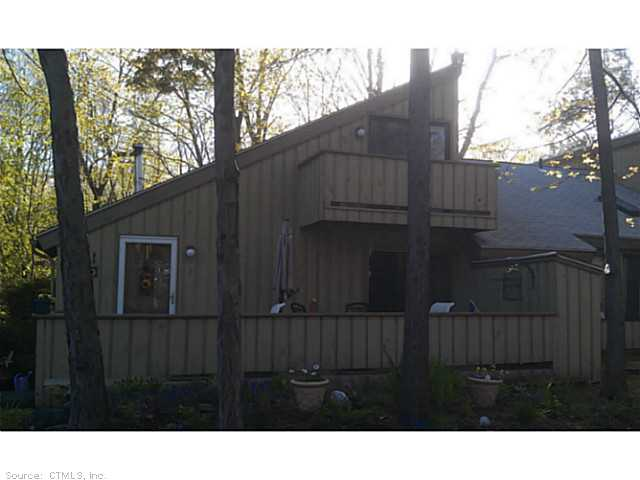 16 Millinocket Trl, Guilford, CT 06437