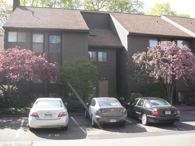Rental Homes for Rent, ListingId:23489890, location: 900 MIX AVE Hamden 06514