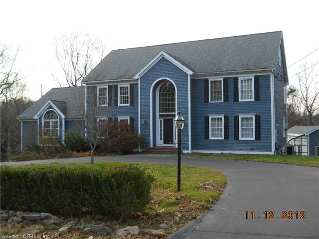 Real Estate for Sale, ListingId: 23505869, Orange, CT  06477