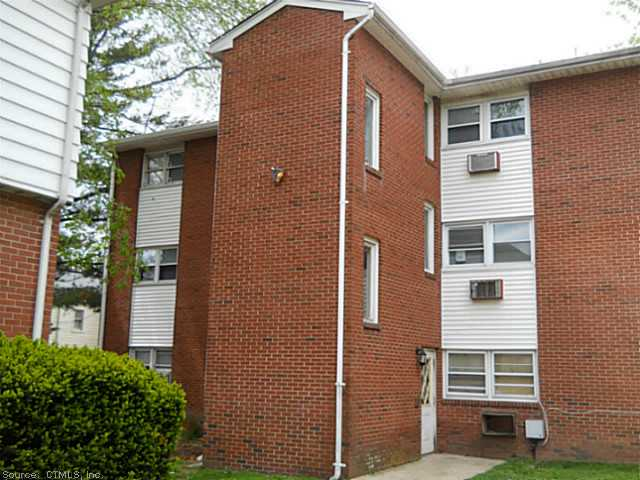 Rental Homes for Rent, ListingId:23569282, location: 161 WEST SPRING ST W Haven 06516