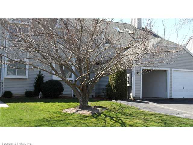 Real Estate for Sale, ListingId: 23632815, New Haven,CT06512