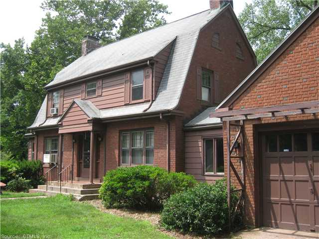 Rental Homes for Rent, ListingId:24020357, location: 191 GUILFORD ROAD Durham 06422