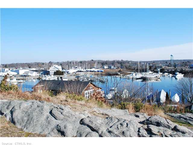 Real Estate for Sale, ListingId: 24188519, Groton, CT  06340