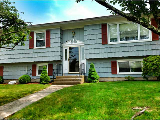 Real Estate for Sale, ListingId: 24199355, W Haven, CT  06516