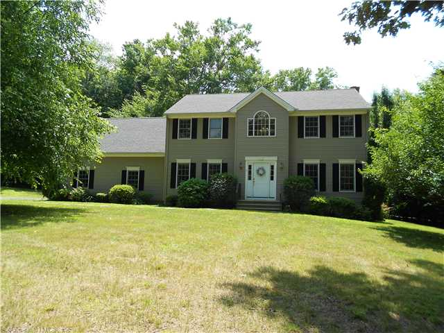 Real Estate for Sale, ListingId: 24330479, Wallingford, CT  06492