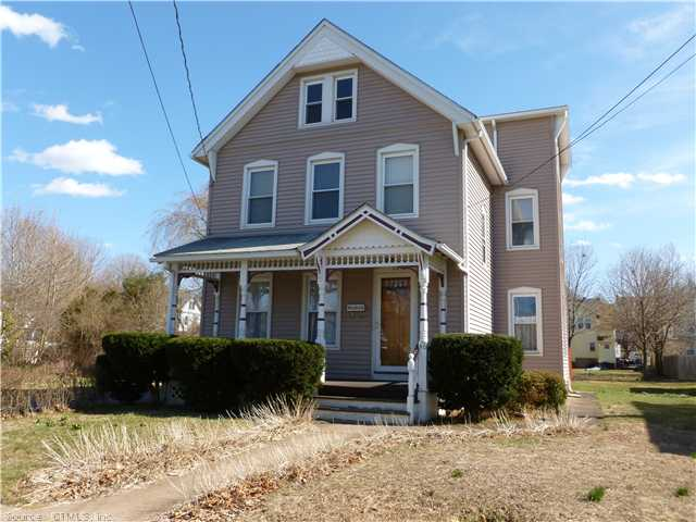 Real Estate for Sale, ListingId: 24355122, Hamden, CT  06517