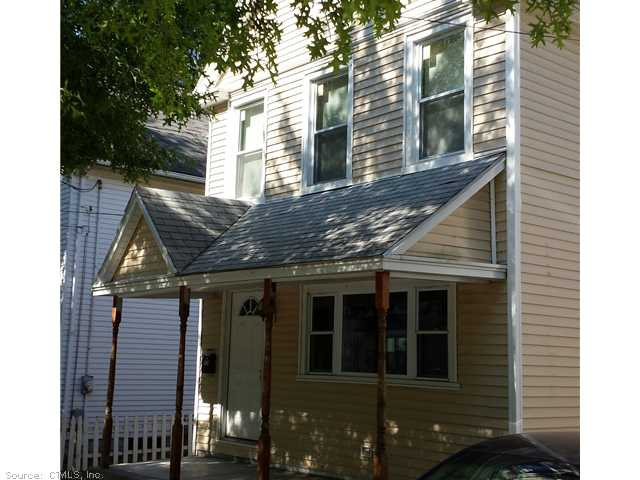 Real Estate for Sale, ListingId: 24628988, New Haven,CT06511