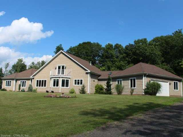 Real Estate for Sale, ListingId: 24662654, Durham, CT  06422
