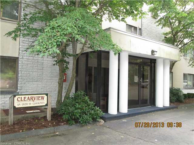 707 Mix Ave # 1-4, Hamden, CT 06514