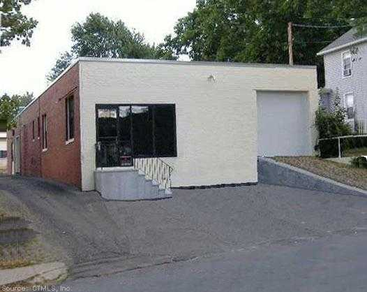 Real Estate for Sale, ListingId: 24706745, New Haven,CT06515